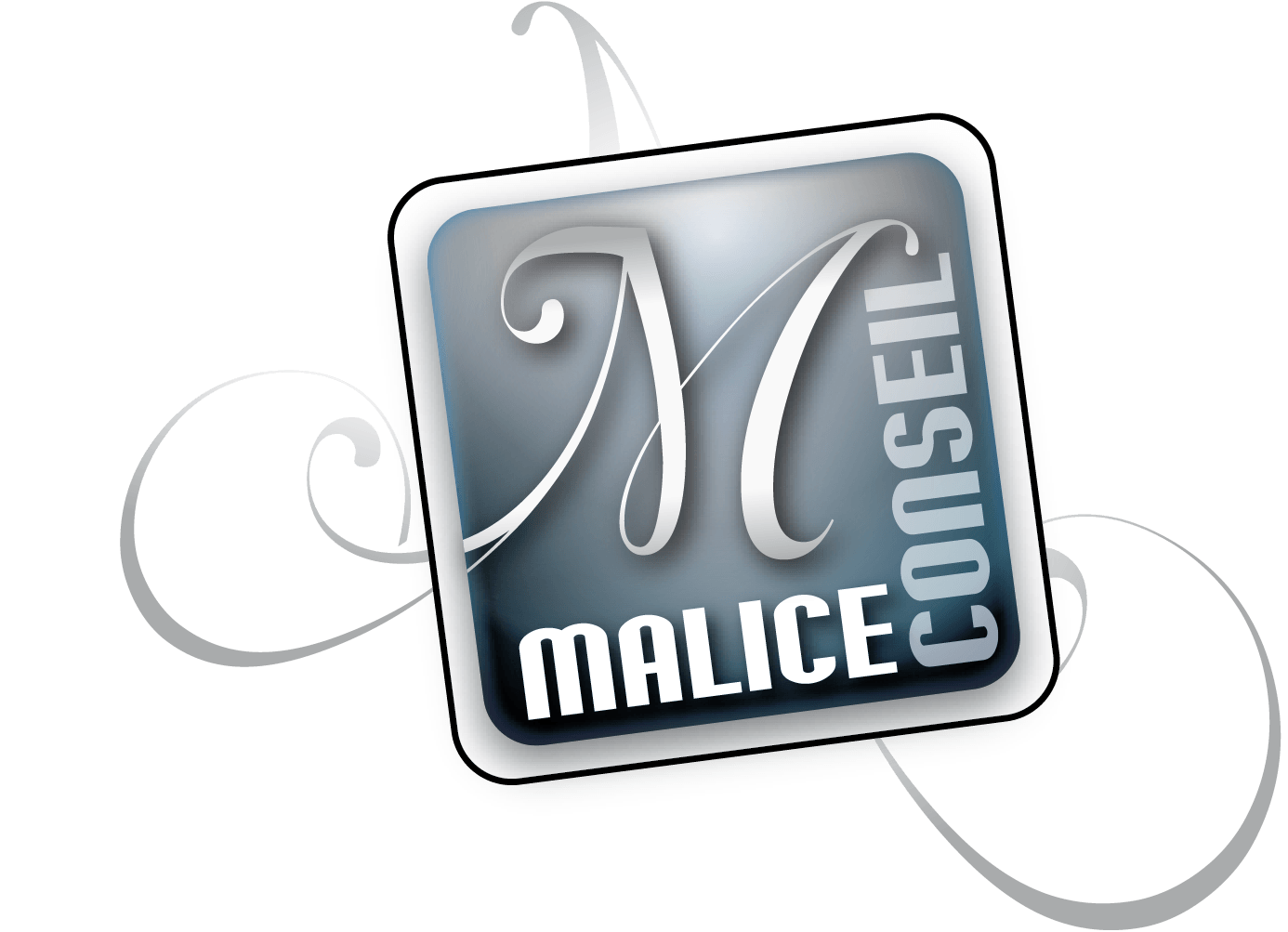 Malice Conseil