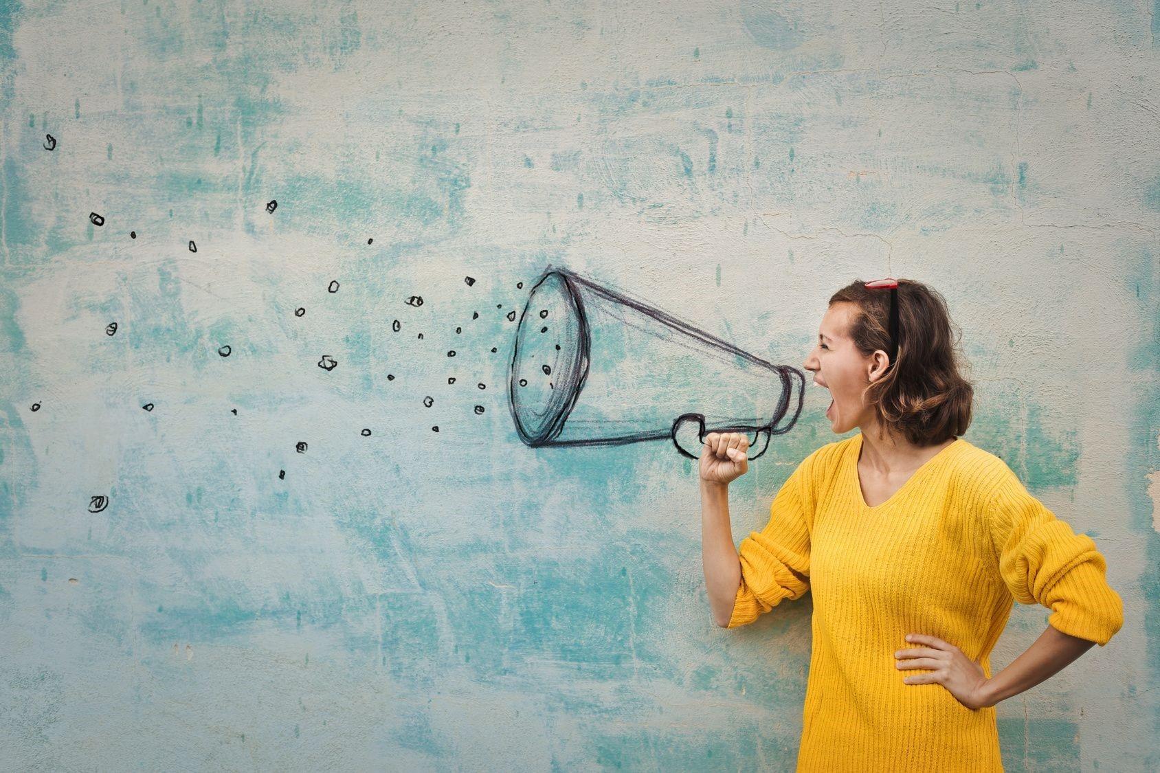 comment communiquer conseil en communication Poitiers