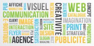 plan de communication édition
